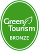 Florida Manor Green Tourism bronze award